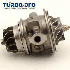 Turbo charger TD03 CHRA Ford Transit VI 2.4 TDCi 75KW / 85KW 49131-05400