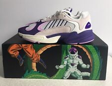Adidas adidas Yung 1 adidas x Dragon Ball Z Athletic Shoes
