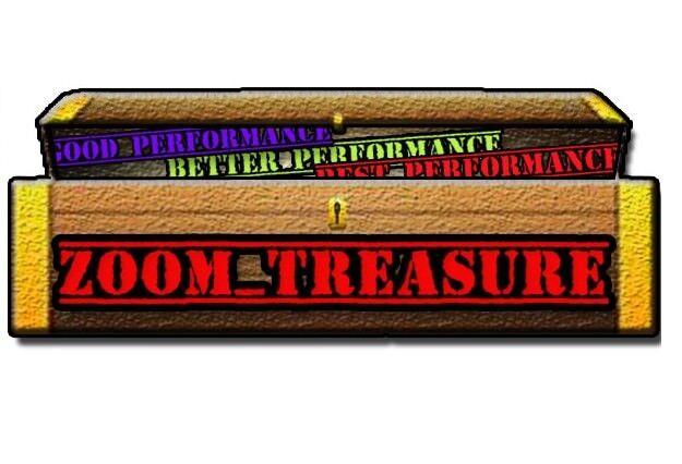 Zoom_Treasure