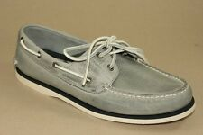 Timberland Boat Shoes Classic 2-Eye Moccasins Men Shoes