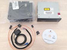 OEM GENUINE Porsche 911 997 987 Cayenne Carrera Cayman DVD Navigation Set