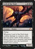 MRM FRENCH Seigneur du vide - Lord of the Void MTG Magic GTC
