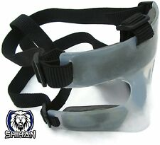 NEW NOSE Guard Football Wrestling Nose Protection Mask Guard -Size SENIOR
