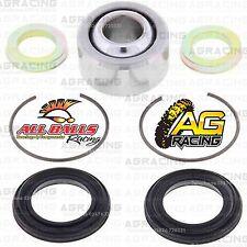 All Balls Cojinete De Amortiguador Trasero Inferior Para Honda CR 500R 1992 Motocross MX
