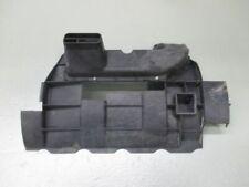 VW Passat Variant (3B 5) 1,6 Capa de Blindaje 06B103623C Tapa Rompeolas de Latón