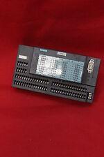 131-1bl01-0xb0 Siemens Simatic