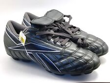 d757d42c38d Reebok Soccer Shoes   Cleats for Men