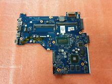 801322-001 HP Motherboard 820M 2GB i7-4510U