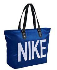 Nike Bags   Handbags for Women  5fe70570e437c