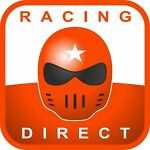 Racing.Direct by XL-Shops