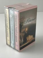 Enchanted Piano Classics 3 Cassette Tapes - SEALED