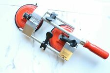 Bessey PS-55 Seaming Clamp Seam Tool