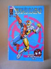 L'UOMO RAGNO n°263 1999 Marvel Italia  [G808]