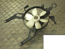 GPX 600R ventilador enfriador Fan Ventilador Denso ZX600A 85-89