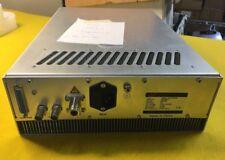 Advanced Energy Hilight 012psvco Rev E3 Rf Power 200w