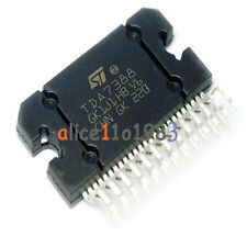 TDA7388 ORIGIANL ST Amplifier IC replace TDA7381