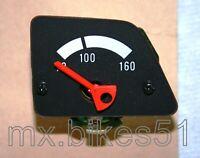 34730-49910-000 Thermomètre SUZUKI GSX-E 750 GSX 1100  GSX-E 1100