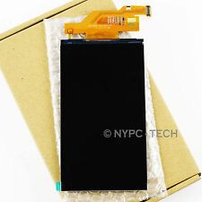 For Samsung Galaxy Mega 2 G7508Q G7508 G750 LCD Display Screen Replacement US