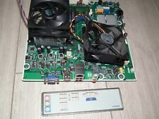 Carte Mere Motherboard HP M2N68-LA (Narra5) + CPU AMD ATHLON II X2 215 + 4 GB R