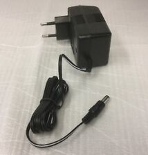 AKG WMS Power Supply with EU plug 12V 300 mA