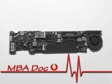 "Apple Macbook Air 13"" 2017 1.8 ghz i5 8gb Logic Board - Brand New W/Fan & Wifi"