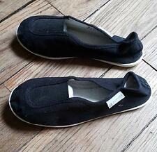 Chaussures Rythmiques Gymnastique Danse Taille 30 Domyos quasi neuves