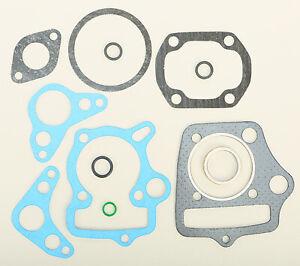 BBR 88cc Big Bore Gasket Kit Honda XR50 CRF50 XR70 CRF70 XR CRF 50 411-HXR-5210