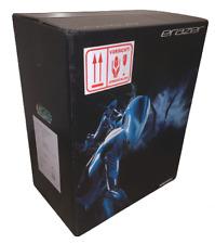 MEDION ENGINEER X10 Gaming PC MD3451   3070 GPU   i7 CPU   32GB RAM   1TB SSD  