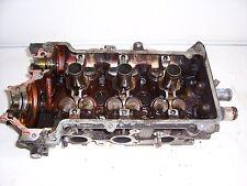 Daihatsu Cuore VI L7 L701 (99-2000) : EJ-DE Zylinderkopf