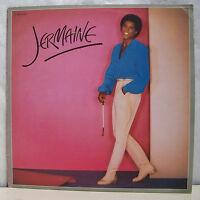 """33 tours JERMAINE Disque Vinyl LP 12"""" THE PIECES IT - MOTOWN 64.182 Frais Reduit"""