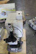Thermo Nicolet IMAGE MAX MICROSCOPE EXCELLENT