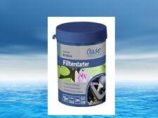 Oase BioKick Starterbakterien 200 ml für 10m³ (6,22 �'� / 100ml)