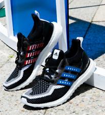 Adidas Ultraboost * NEW YORK CITY * NEU ! * Gr.43 1/3 * Sondermodell * UVP 200 €