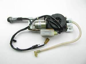 USED OEM Ford Probe / Mazda KA02-66-930-A Radio Antenna