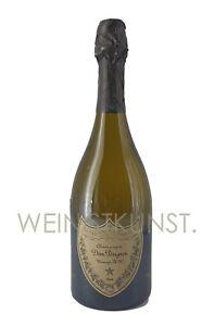 Dom Pérignon Vintage 2010 Champagner Brut 12,5% Vol. 0,75l
