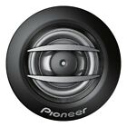 PIONEER(R) TS-A1607C A-Series 6.5-Inch 2-Way Component Speaker System