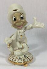 Lenox Classics Jiminy Cricket Figurine Disney Showcase