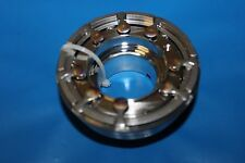 Turbocharger Nozzle Ring Renault 1.5 DCI