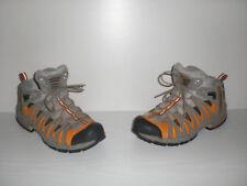 Meindl GoreTex Trekking Schuhe, Wanderschuhe ,Gr.37,5