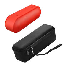 I Hard Box Protective Case Cover Storage Bag for Beats Pill+ Bluetooth Speaker