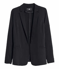 H&M Blazers for Women