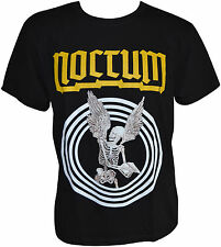 NOCTUM - Skeleton - T-Shirt - L / Large - 162920