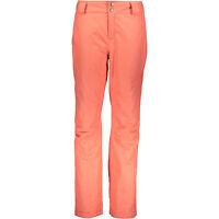 COLUMBIA Women's Coral Bugaboo Ski Pants - sizes XS S M XL