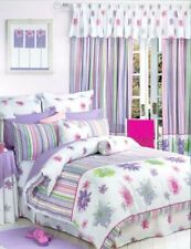 Unbranded Bedroom Pictorial Quilt Covers