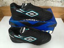 Vintage Umbro Forza Astro Football Boots Uk 5.5 Eu 39 US 6.5 Trainers Speciali