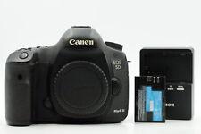 Canon EOS 5D Mark III 22.3MP Digital SLR Camera Body #171