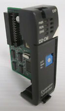 Automation Direct PLC Direct D2-CM Local I/O Expansion Controller Module