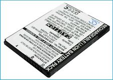 UK Battery for HP iPAQ HX4715 290483-B21 359498-001 3.7V RoHS