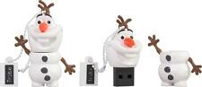 16GB FROZEN Olaf USB Drive