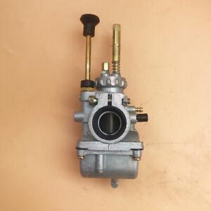 Carburetor for Kawasaki KE100 1976-2001 Carb 16001-1185
